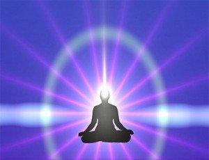 débuts-de-la-méditation